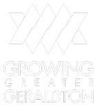 Growing Greater Geraldton